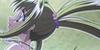Mermaid-Princesses's avatar