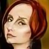 Mermaid2000's avatar