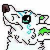 Mermaid22's avatar