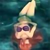 Mermaid23's avatar