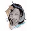 MermaidAprielle's avatar