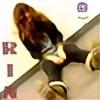 MermaidBeadsofBlack's avatar