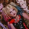 MermaidCosplay's avatar