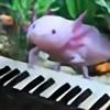 MermaidCurry's avatar