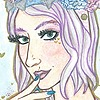 MermaidensWish's avatar