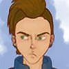 MermaidInBlueJeans's avatar