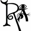 Mermaidincoma's avatar