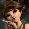 MermaidIsabella's avatar