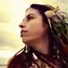 mermaidlorelei's avatar