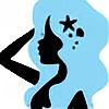 MermaidloverTyler's avatar
