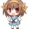MermaidMagical69's avatar