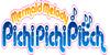 mermaidmelodyclub's avatar