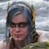 MermaidMiyu's avatar