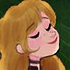 mermaidpop's avatar