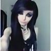 MermaidPuppies236's avatar