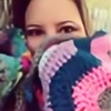 MermaidsNLattes's avatar