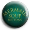 MermaidSoupButtons's avatar
