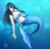 MermaidSwen's avatar