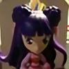MermaMermaid's avatar