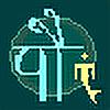 Mermann87's avatar