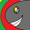 MermanPotato's avatar