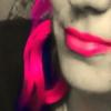 Mermatriarch's avatar