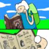 MermeladaJam's avatar