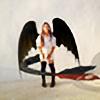 Mermeme's avatar