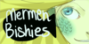 Mermen-Bishies