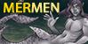MermenClub's avatar