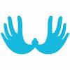 mermer's avatar