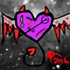 MerMerIsHomestuck's avatar