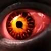 Mermerus's avatar