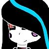 Mermila's avatar
