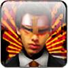 mermojtaba's avatar