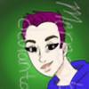 MerNoob's avatar