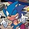 mero-key's avatar