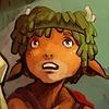 mero-ptics's avatar