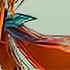 Mero-vi's avatar