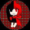 Mero12386's avatar