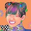 Merodelfe's avatar