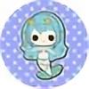 MerodiasuSairenHime's avatar