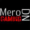MeroDN's avatar
