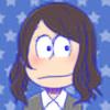 merodythAnn's avatar