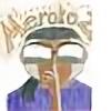 Meroko26's avatar