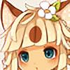 Merollet's avatar