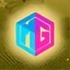 Merome18plus's avatar