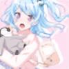 meromerowanko's avatar