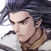 meronichan's avatar