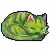 meronyan's avatar